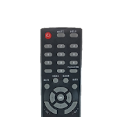Remote for Den Networks - FREE