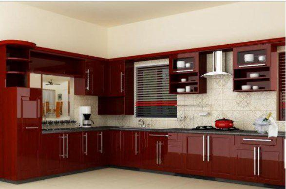 Kitchen Design Gallery kitchen designs gallery - android apps on google play