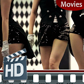 Watch movies hd women dancing