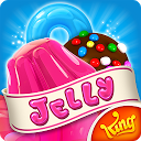 Candy Crush Jelly Saga 1.62.8 APK Download