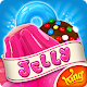Candy Crush Jelly Saga Android apk