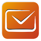 检查Hotmail icon
