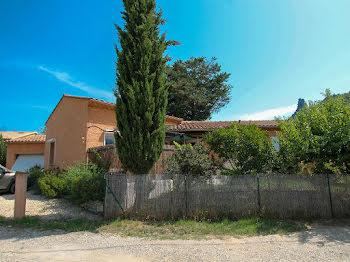 villa à Buis-les-Baronnies (26)