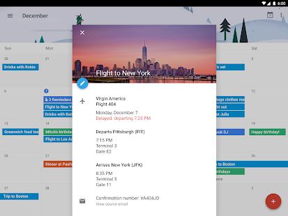 how to save google calendars as pdf