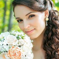 Wedding photographer Yuliana Iordanova (JulB). Photo of 22.06.2014
