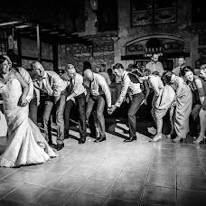 Wedding photographer Juanma Moreno (Juanmamoreno). Photo of 29.09.2017