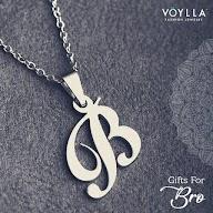 Voylla Fashion photo 3