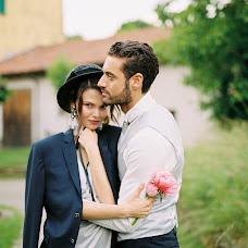 Wedding photographer Irena Balashko (irenabalashko). Photo of 04.06.2018