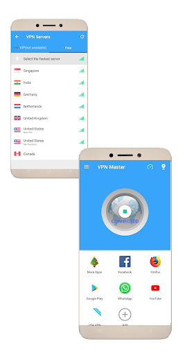 Torguard vpn kill switch