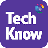 BT TechKnow