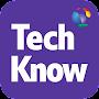 BT TechKnow