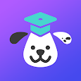 Puppr - Dog Training & Tricks apk