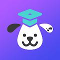 Puppr - Dog Training & Tricks APK