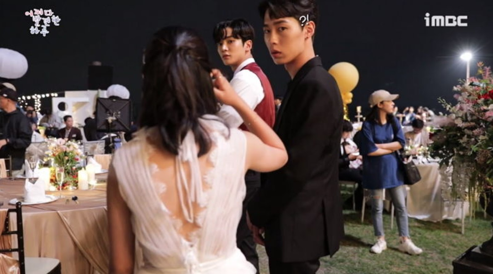 rowoon1