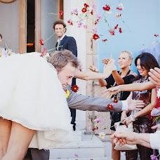 Wedding photographer Artem Kulaksyz (Arit). Photo of 19.06.2015