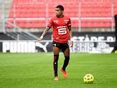 Rennes laat flankaanvaller naar Leeds United vertrekken, Doku moet zijn vervanger worden