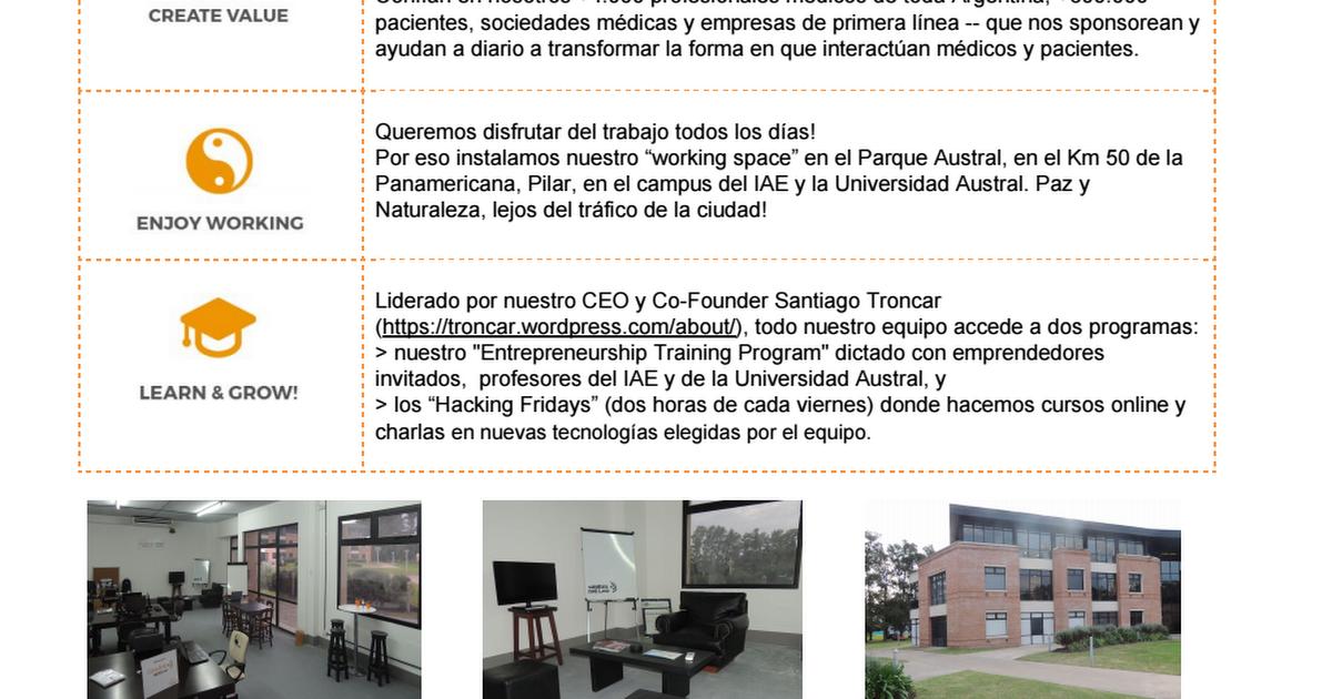 curso online designer de interiores de la