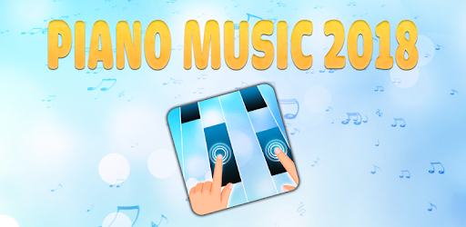 Piano Music 2018 for PC