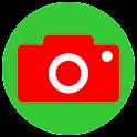 SM Camera Plugin