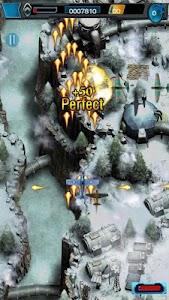 2015 Fighter Aircraft Warfare v1.0 1.0 (Mod XP)