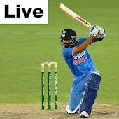 Tải Game Live Cricket Tv Match