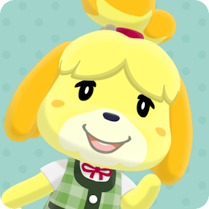 how to download animal crossing pocket camp early