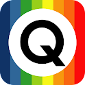 Quizzes - Love & Personality icon