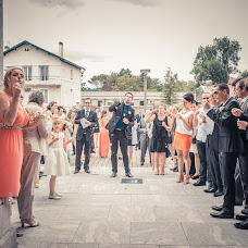 Photographe de mariage Nathalie VERGÈS (nathalieverges). Photo du 06.06.2015