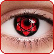 App Sharingan Eye - Photo Editor APK for Windows Phone