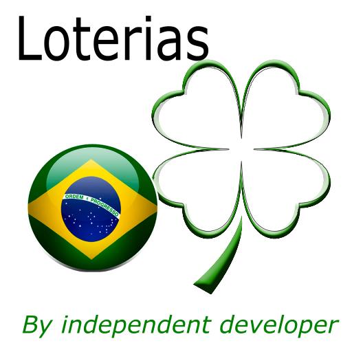 Brazil Lotto