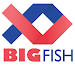 Big Fish Icon