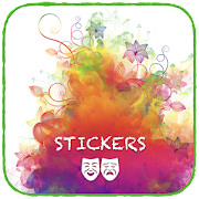 Stickers and Memes (WAStickerApps)