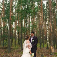 Wedding photographer Olga Malinina (Carmel). Photo of 05.08.2017