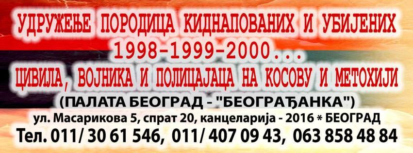12985444_100412160363028_6243096957567063314_n (2).jpg
