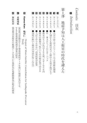 Ignition! u5730u9707u4e88u77e5u885bu661fu3092u98dbu3070u305buff01 0.725 Windows u7528 10