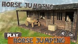 Horse Jumping: Horseback Riding 2017 Apk Download Free for PC, smart TV