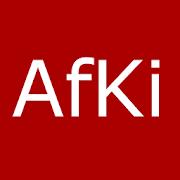 AfKi alerts Kijiji, Craigslist