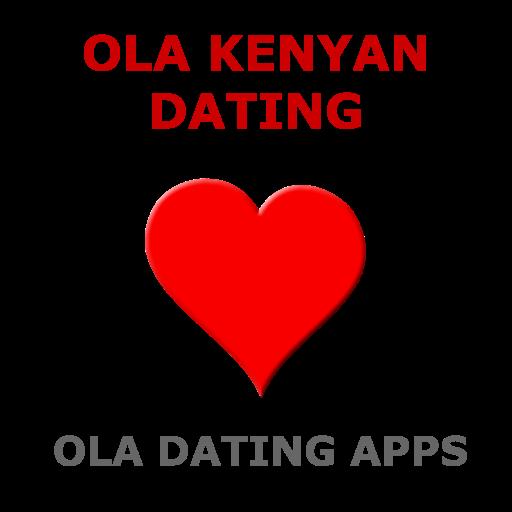 Kenyan Dating-Apps