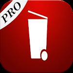 Photo Recovery Pro 1.0