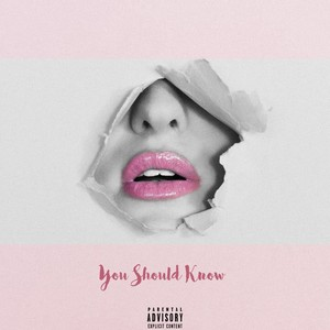 You Should Know (feat. 6L4CK 541NT) [Prod. by 6L4CK 541NT) Upload Your Music Free