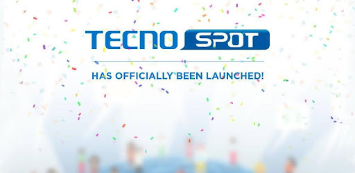 Tecno Spot - Apps on Google Play