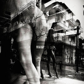 by Gregory Dallis - Digital Art Things