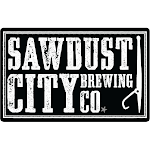 Logo of Sawdust City Bitter Beauty