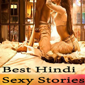 Best Hindi Sexy Stories