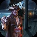 Pirate Escape:New Escape the Room Games icon