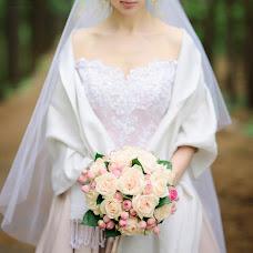 Wedding photographer Denis Khannanov (Khannanov). Photo of 29.07.2018