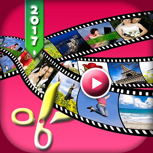 Video Cutter Video Editor (app)