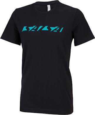 Salsa Men's Downtube T-Shirt