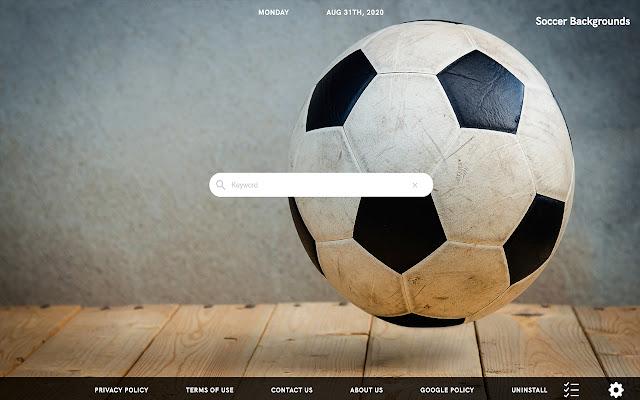 Soccer Backgrounds