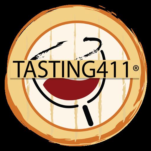 Tasting411® - Virginia APK